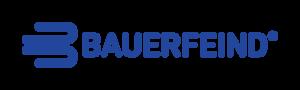 Sponsorenlogo Bauerfeind