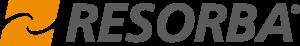 Resorba Logo